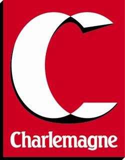 CharlemagneC