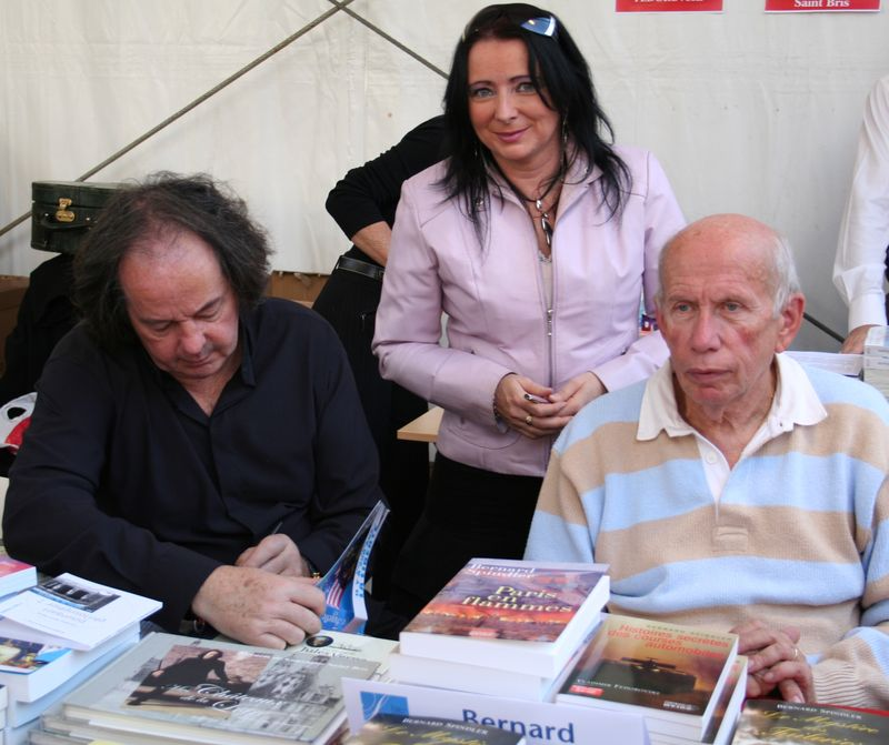 Salontoulon2007.1