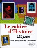 Cahiers blog