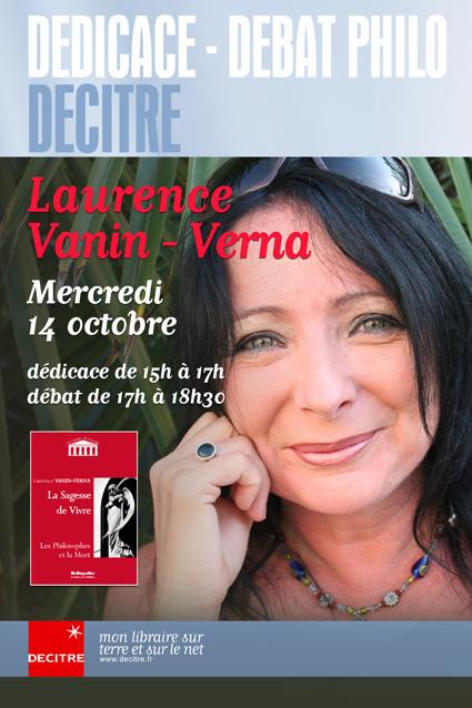 40_60-laurence-vanin-Septem