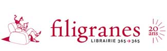 Logo-filigranes