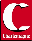 CharlemagneCpetit